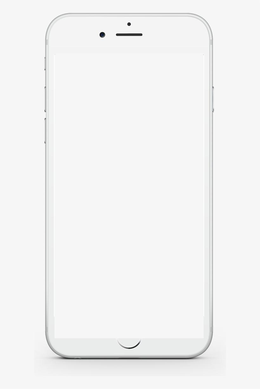 Mobile Frame PNG & Download Transparent Mobile Frame PNG