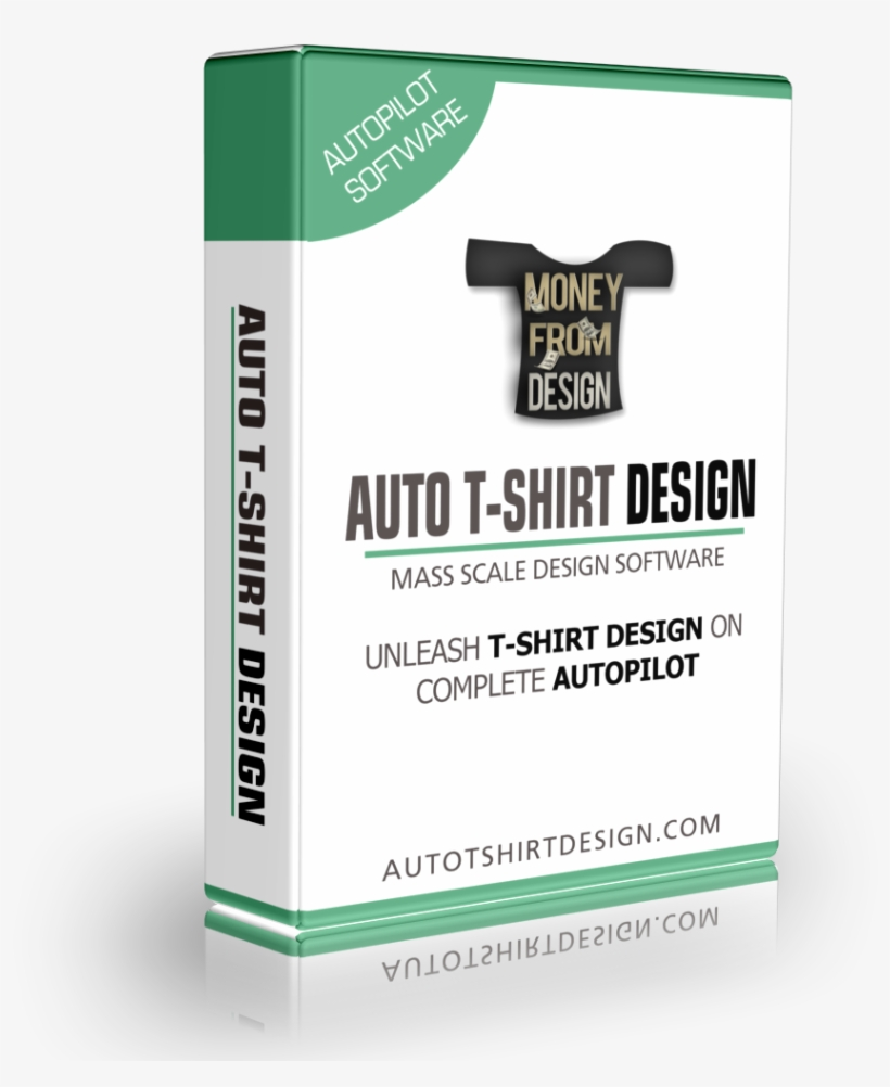 This Software Can Help You Scale Bulk T Shirt Design Design