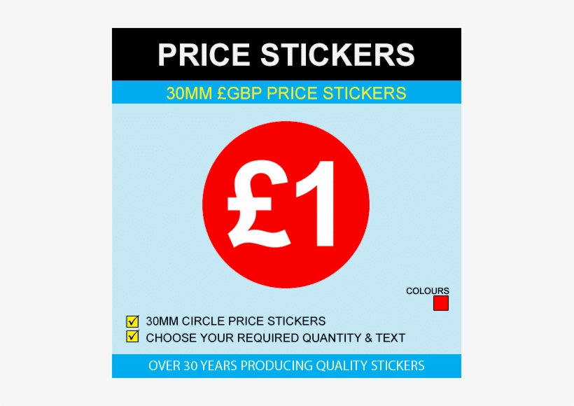 Blank Price Tags Png - Special Offer Stickers Transparent PNG