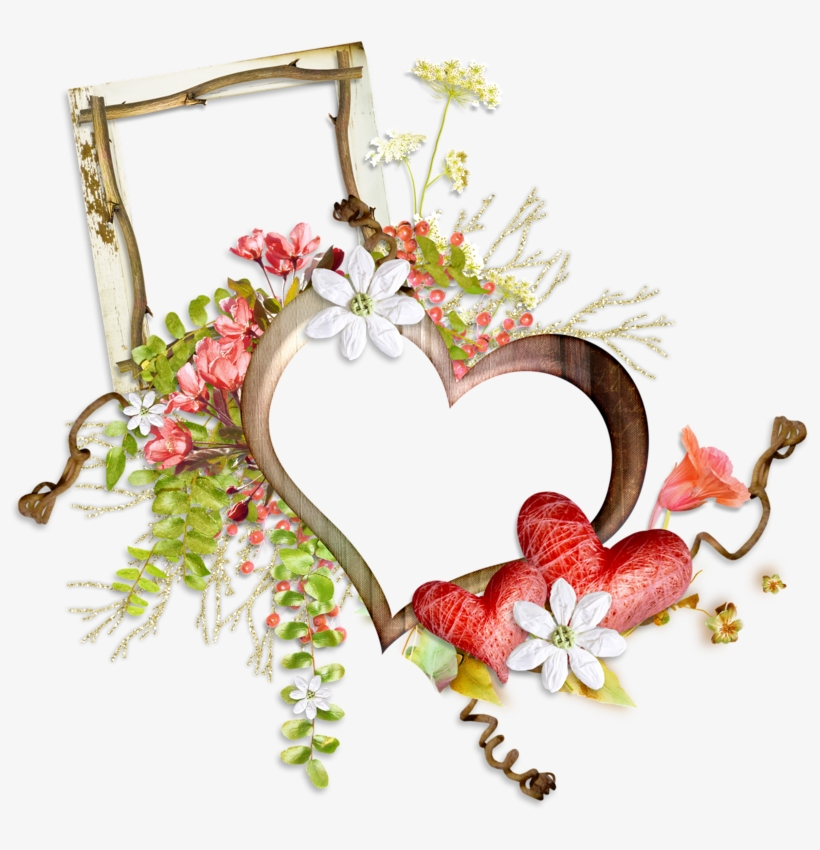 Png Wedding Images For Photoshop Download - Transparent