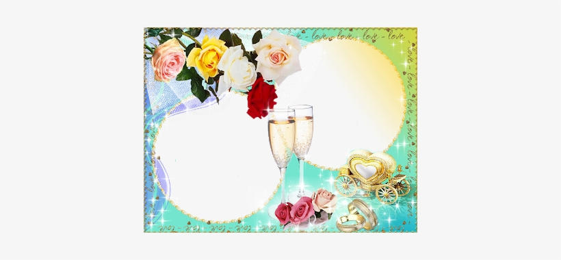 Png Wedding Images For Photoshop Free Photoshop Backgrounds