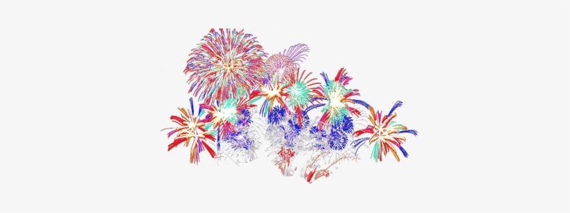 Transparent Background Fireworks Gif Transparent Png 400x400 Free Download On Nicepng