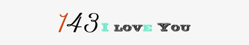 Text Png Generator , Text Png Tumblr , Text Png For - Png