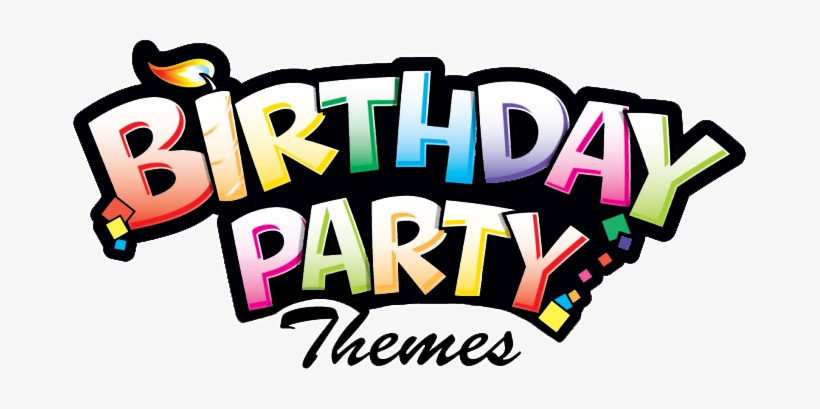 Whether The Party S For Baby S First Birthday Or 1 Birthday Party Bash Nintendo Wii Transparent Png 673x329 Free Download On Nicepng