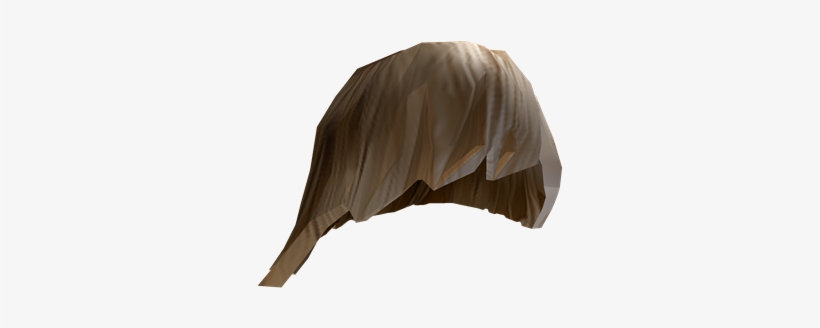 Blonde Surfer Hair Blonde Surfer Hair Roblox Transparent Png