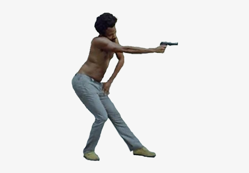 This Is America Fortnite Memes 2018 Transparent Png 488x488