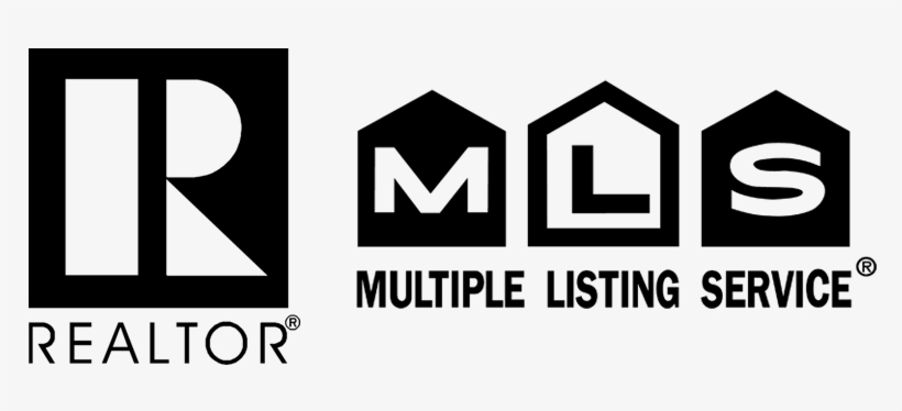 mls realtor and the associated logos are trademarks mls realtor transparent png 777x294 free download on nicepng mls realtor transparent png