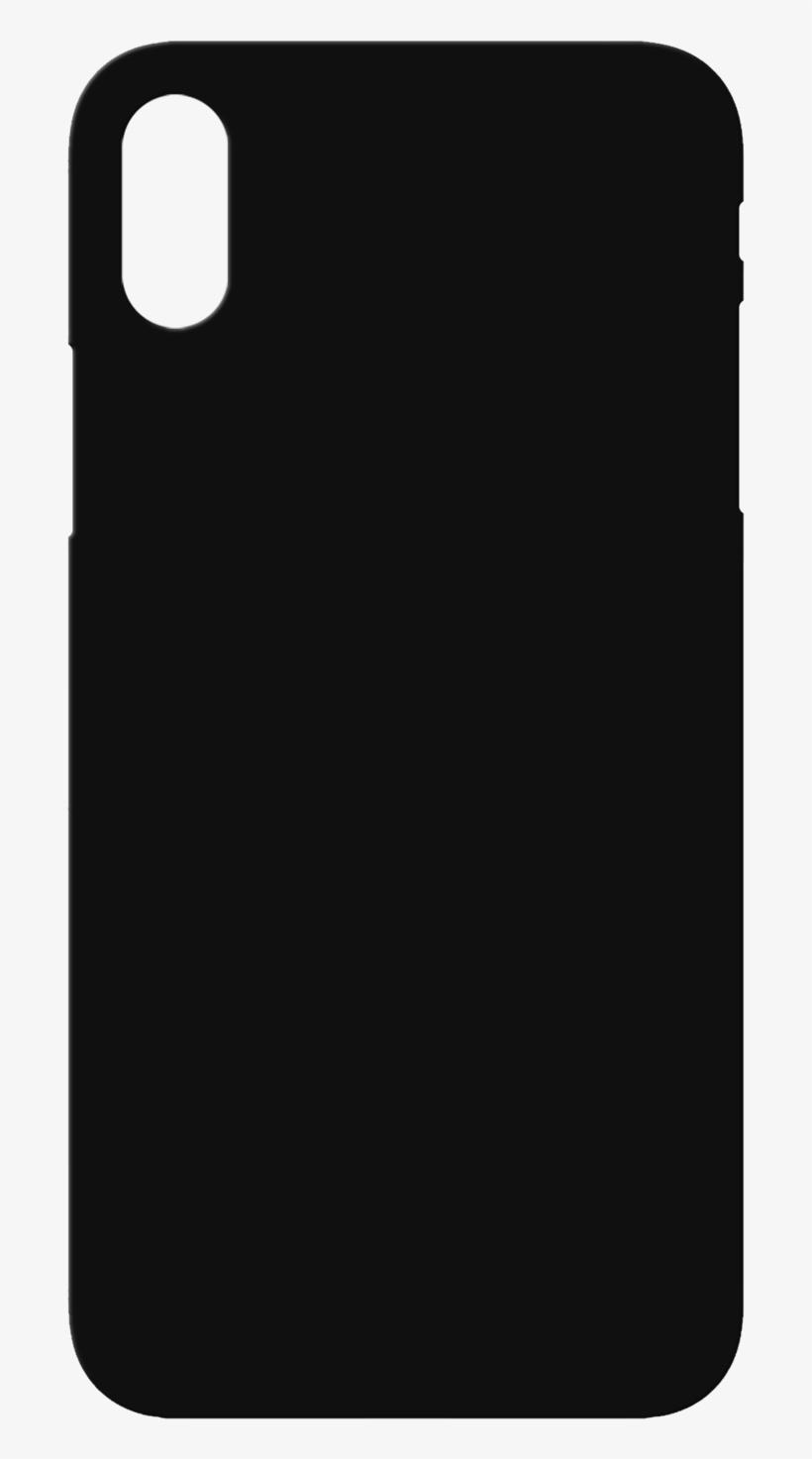 online retailer 02dae edfa9 Razer Phone Rugged Case - Razer Phone Official Case Uk Transparent ...