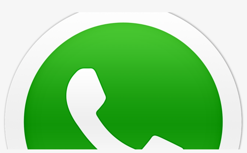 Image Result For Whatsapp App Free Download For Android - Whatsapp