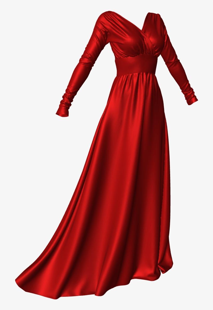 marvelous designer garments download