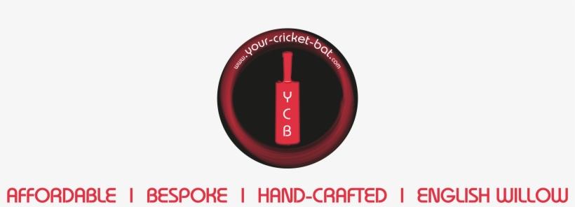 e5f4ebafbef Your Cricket Bat - Cricket Bat Transparent PNG - 3237x1040 - Free ...
