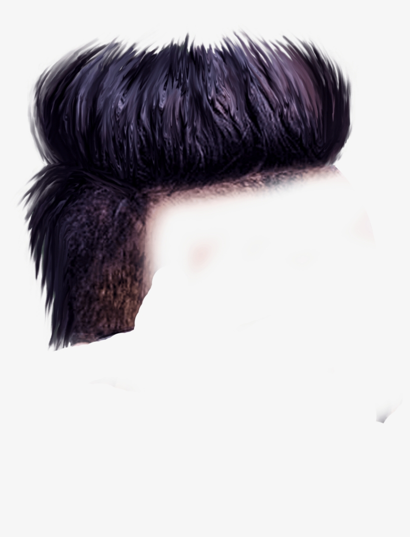 Hair Png - Hair Png Sr Editing Zone Hd Transparent PNG