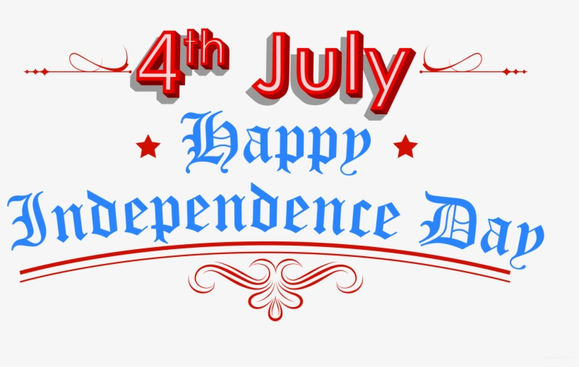 Independence Day Pic Art Happy Independence Day Logo Png Transparent Png 3308x2077 Free Download On Nicepng