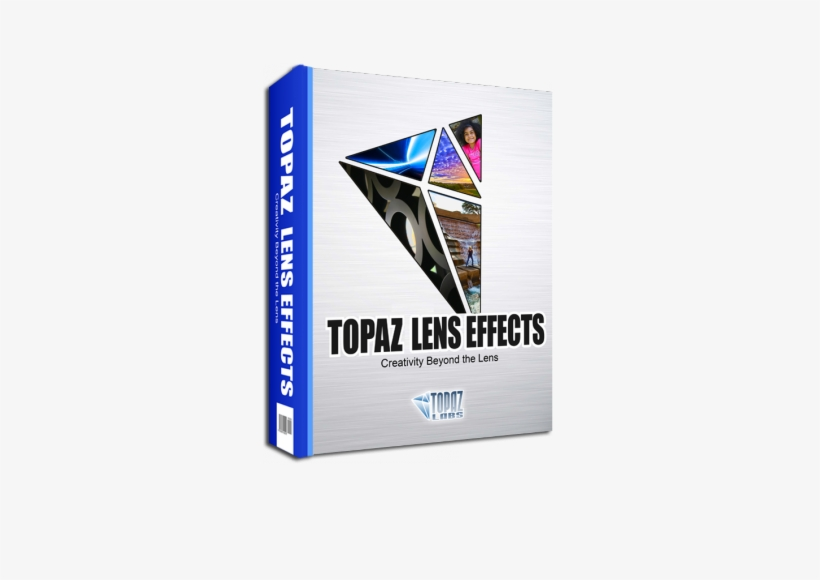 Topaz labs free full download | Topaz Labs Photoshop Plugins