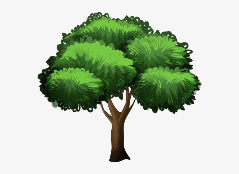 Cartoon Trees For Free Download On Mbtskoudsalg Png Catch Me If You Can A Search Book Transparent Png 600x543 Free Download On Nicepng Tree transparent cartoon png collections download alot of images for tree transparent cartoon download free with high quality for designers. cartoon trees for free download on