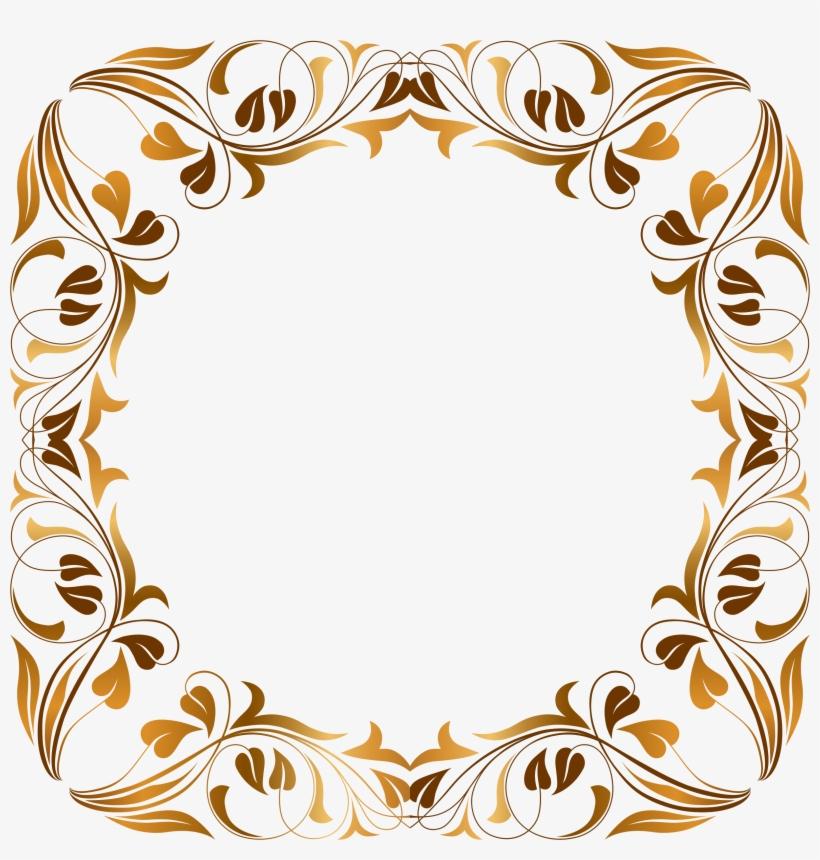 floral pattern border png bingkai bulat png transparent png 2362x2362 free download on nicepng floral pattern border png bingkai