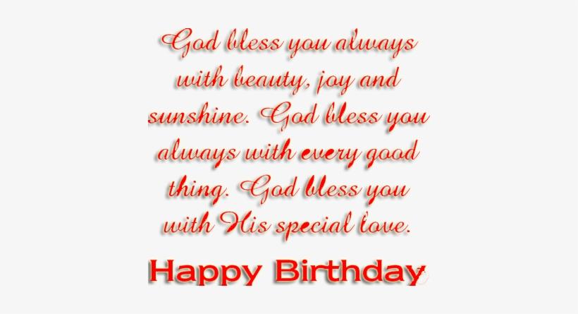 Many Many Happy Returns Of The Day Dear Vishu Happy Birthday My