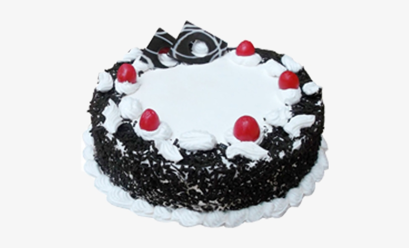 black forest cake hd transparent png