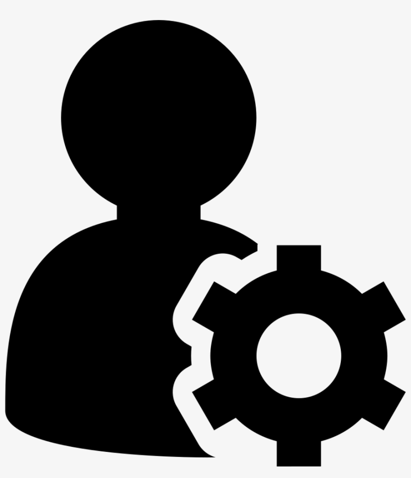 Png File Svg Admin Icon Png Transparent Png 880x980 - roblox administrator badge transparent