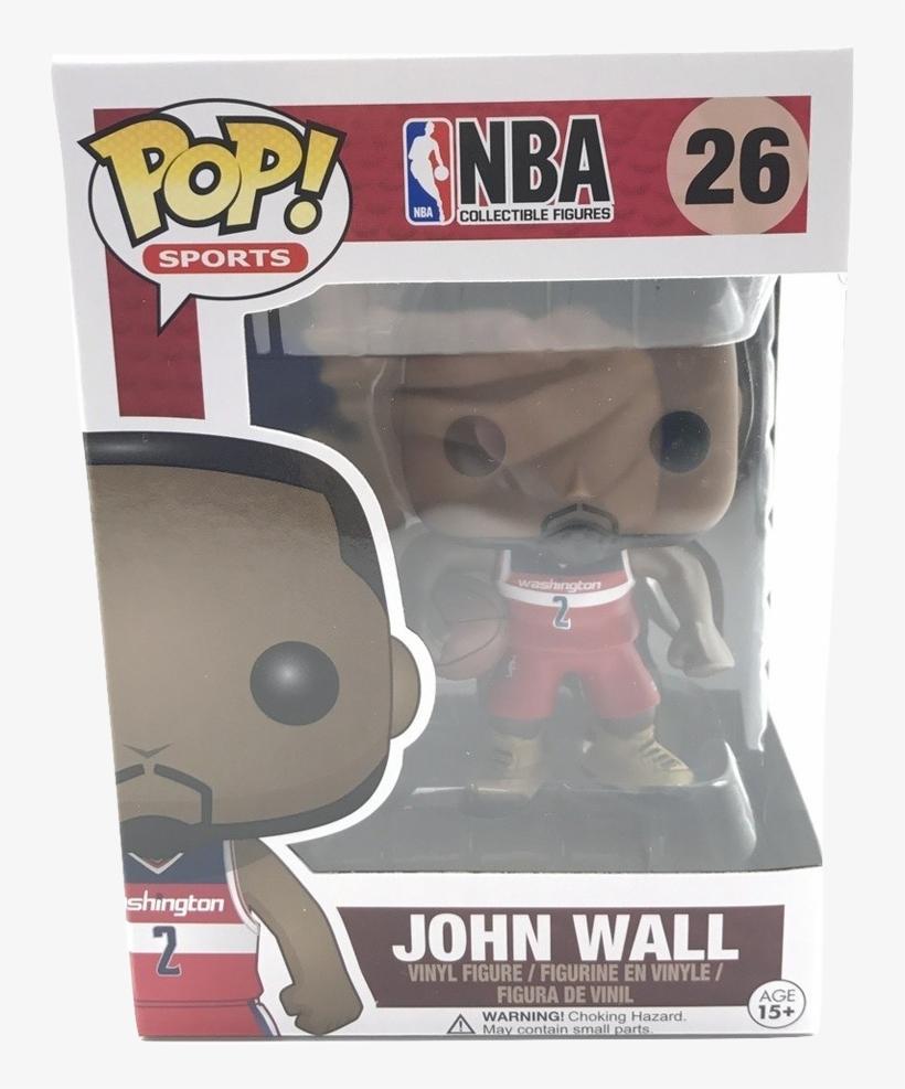 Pop Series John Wall Funko Nba James Harden Sports 3 Rockets H9EIe2WDY