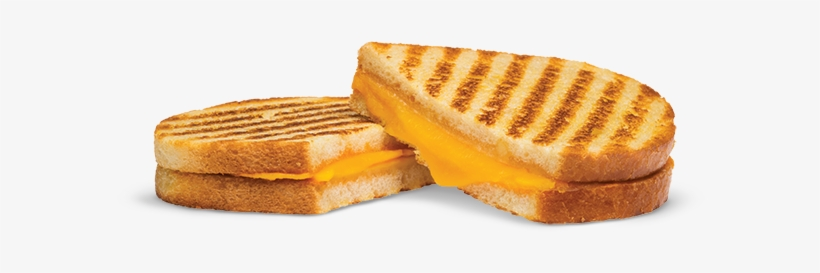 Grilled Cheese Cheese Sandwich Transparent Png 600x400 Free Download On Nicepng