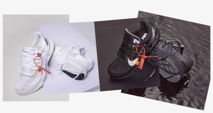 Other Emails From Off White Italy Off White X Nike Air