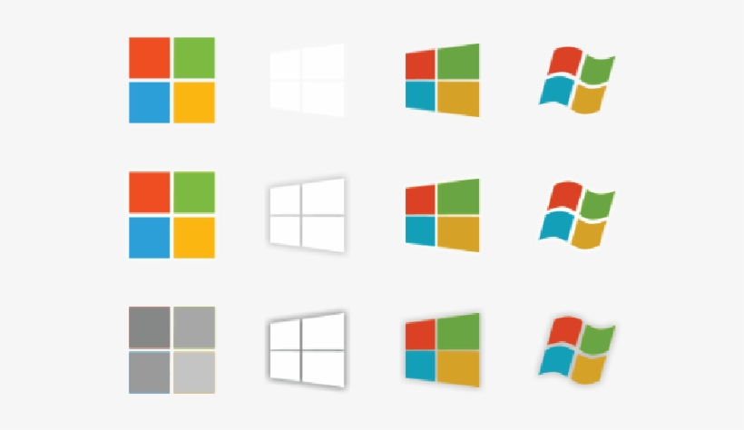 download icons for windows 8.1