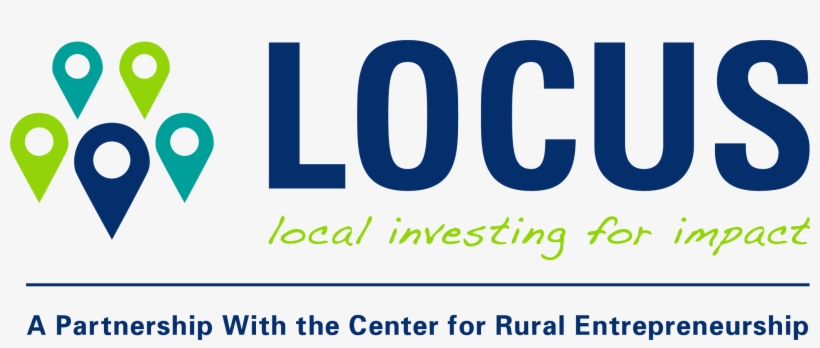 Locus, A National Nonprofit, Offers Place-focused