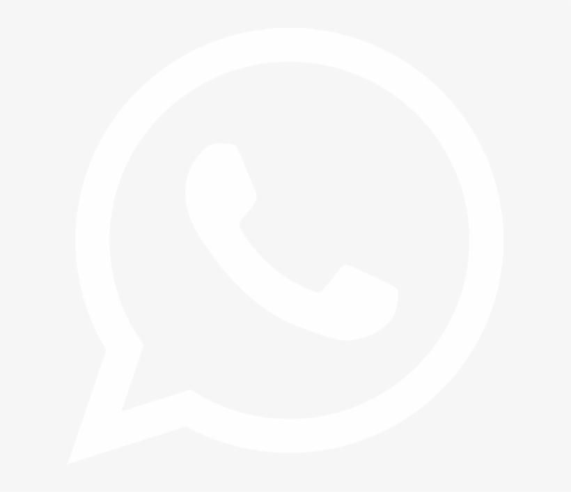 download whatsapp logo transparent png