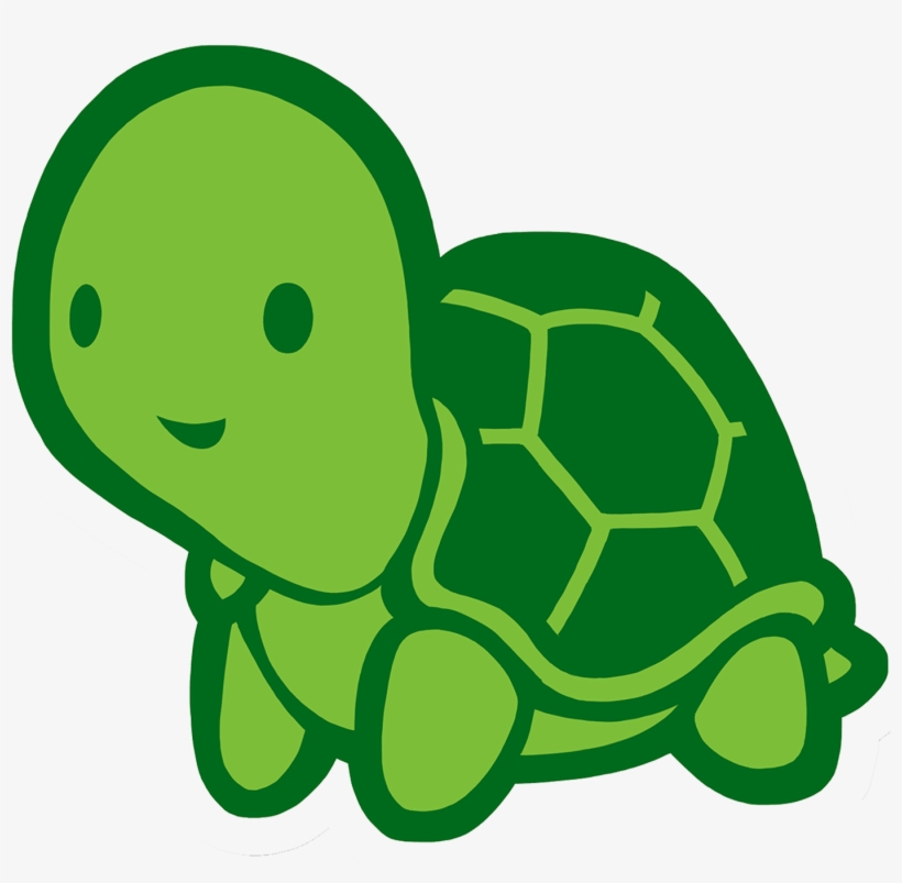 Image result for tee turtle turtle