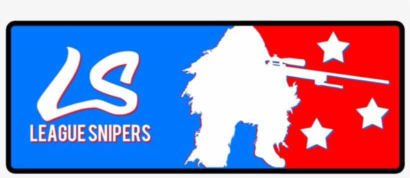 Mlg Sniper Logo Transparent Png 900x506 Free Download On Nicepng