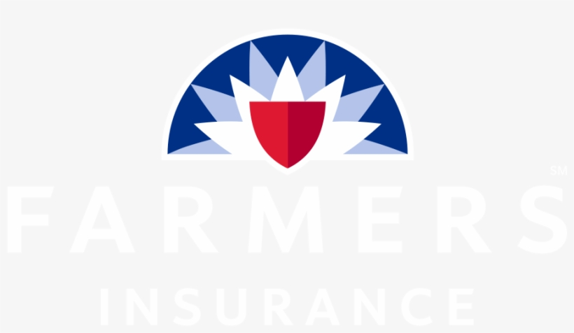 farmers insurance transparent png - 940x510 - free download on nicepng  nicepng