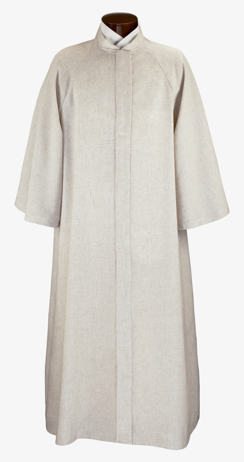 Choir Dress Robe Clothing Bishop PNG, Clipart, Academic Dress, Artwork,  Biretta, Bishop, Cassock Free PNG Download