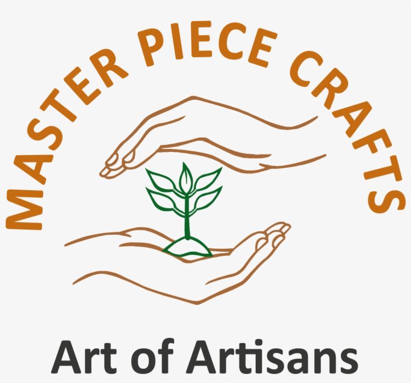 Masterpiece Indian Handicrafts Online Indian Handicrafts High