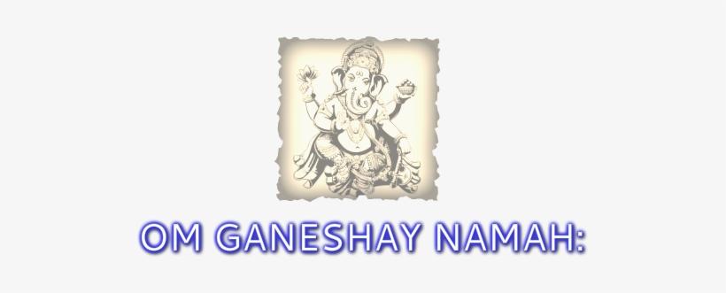 shri Ganesh Mandir, Achal Taal, Aligarh - Elephant Animal Indian
