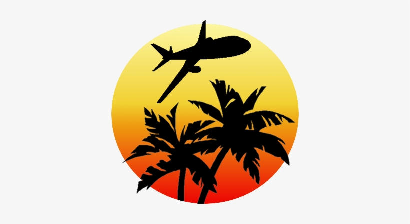 Palm Tree Airlines Logo Edit By Tacoapple99 On Clipart Palm Tree Logo Png Transparent Png 375x375 Free Download On Nicepng Show off your brand's personality with a custom palm tree logo designed just for you by a professional designer. palm tree logo png transparent png