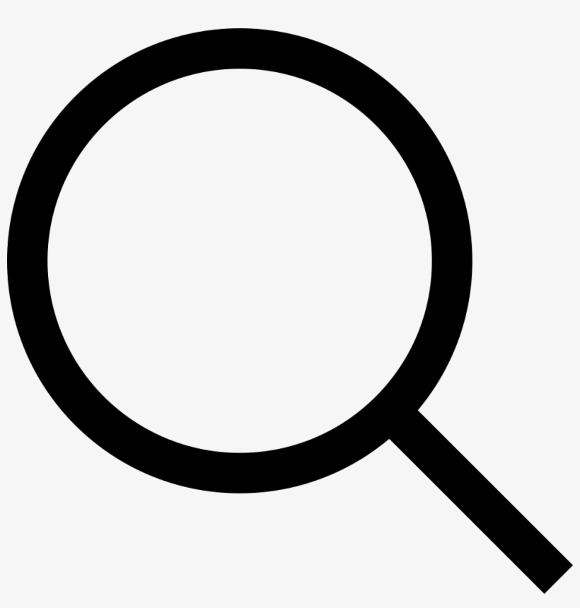Search Bar PNG & Download Transparent Search Bar PNG Images