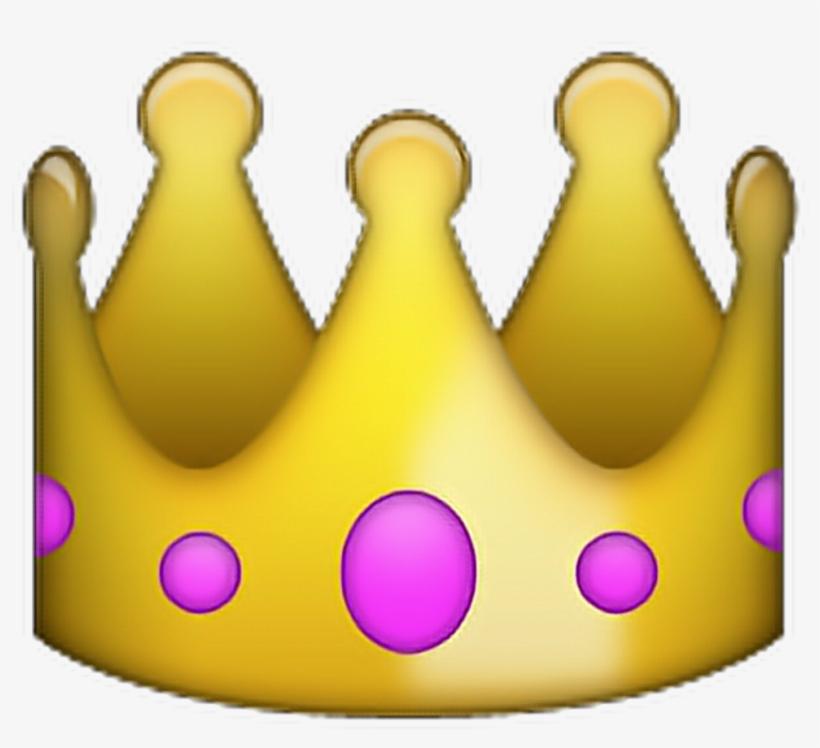 Transparent Background Iphone Emoji Png - Emojis De Whatsapp Corona
