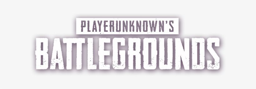 playerunknowns battlegrounds pubg png logo