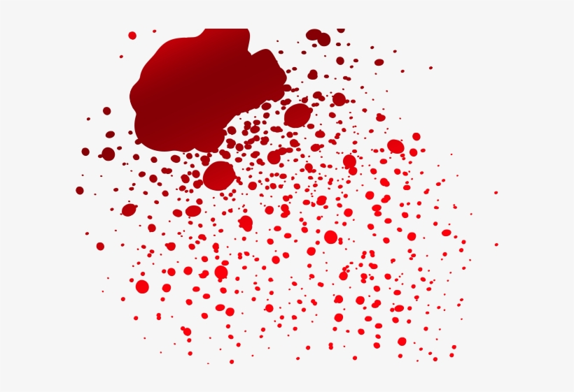 Blood Splatter Png Blood Splat Png Transparent Png 640x480 Free Download On Nicepng Pin amazing png images that you like. blood splatter png blood splat png