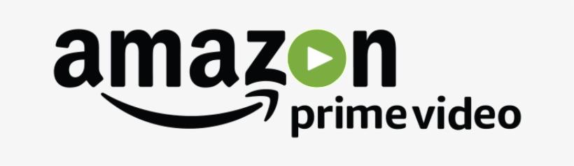 Amazon Prime Video Logo Black Amazon Prime Videos Logo Transparent Png 778x247 Free Download On Nicepng