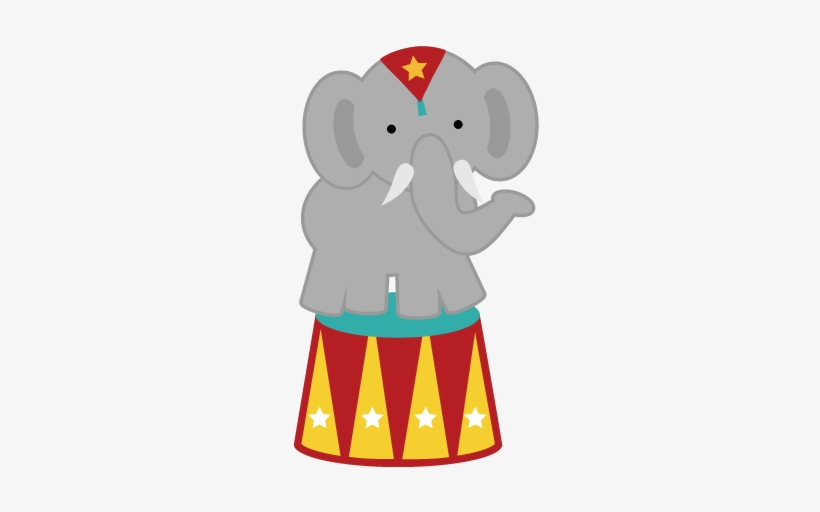 Circus Elephant Png Svg For Back To Circus Elephant Clipart Transparent Png 432x432 Free Download On Nicepng By downloading elephant transparent png you agree with our terms of use. circus elephant clipart transparent png