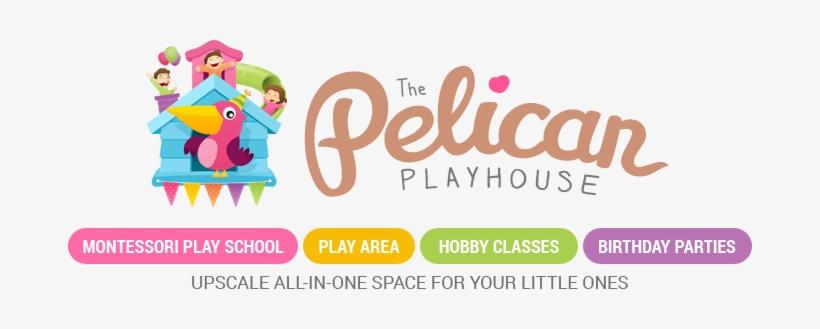 Montessori, Play School, Hobby Classes, Birthday Parties - The