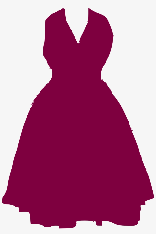 e4e2e5fb95bb3 Wedding Gown Clip Art Evening Transprent Png - Cartoon Dress Transparent  Background, transparent png download