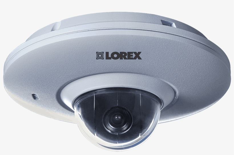 lorex flir download