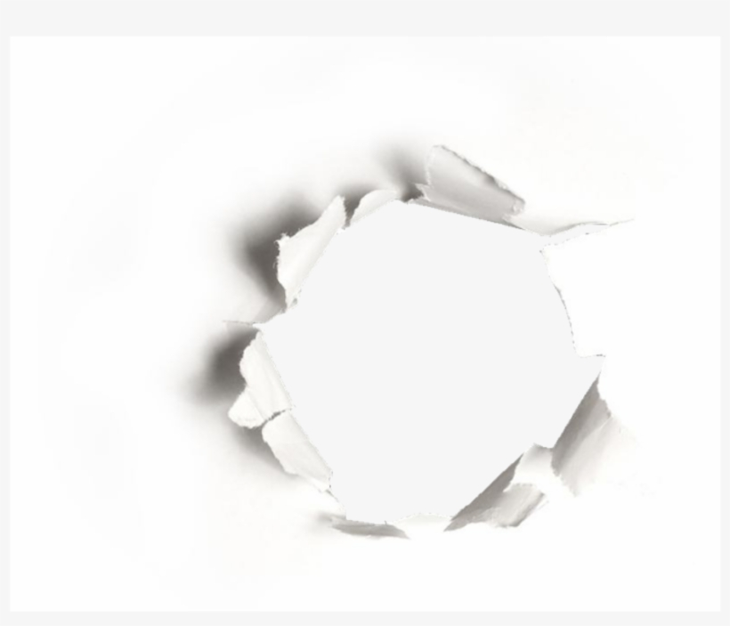 Hole In Paper Transparent Png 1024x1024 Free Download On Nicepng Bullet sizes are expressed by their weight and diameter in both english and metric measurement systems. hole in paper transparent png