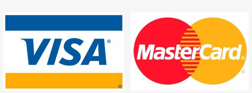 Képtalálatok a következőre: visa logo