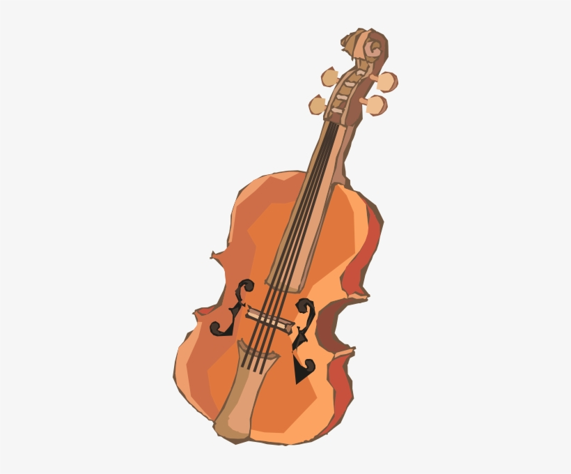 violin 02 clipart png gambar alat musik animasi transparent png 324x600 free download on nicepng violin 02 clipart png gambar alat