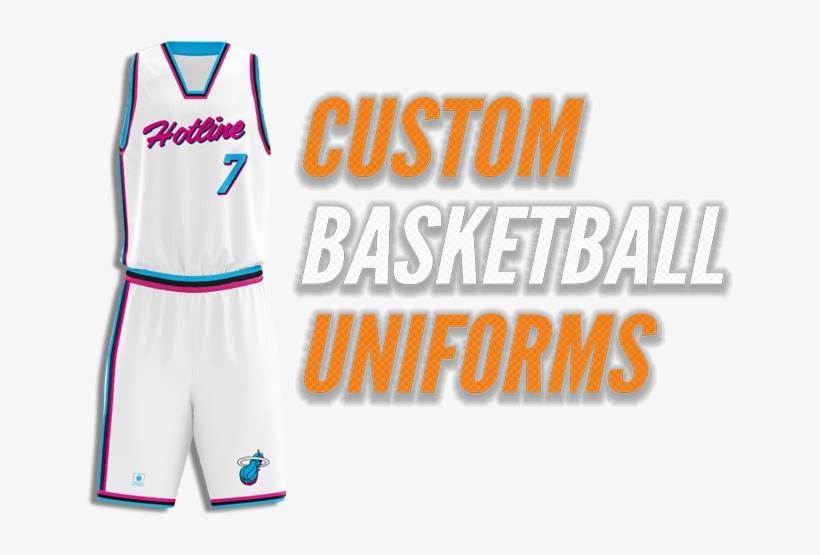 352cbee47174 Customized Basketball Jersey Transparent PNG - 657x484 - Free ...