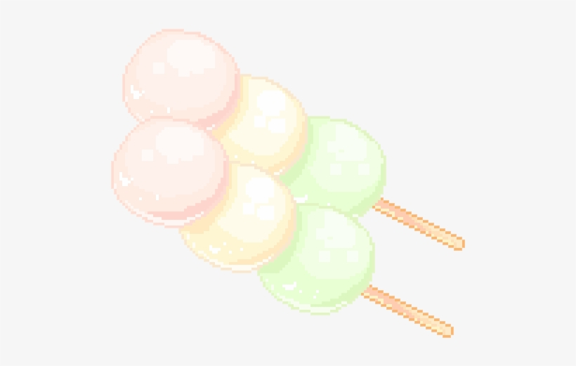 Aesthetic cute drawing Art Inspo Aesthetic Cute Drawing Food Green Pale Pastel Redbubble Aesthetic Cute Drawing Food Green Pale Pastel Transparent Png